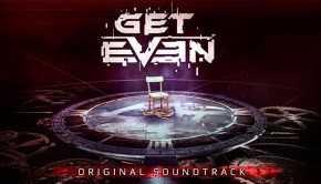 get even OST
