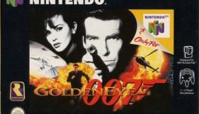 goldeneyPALbox