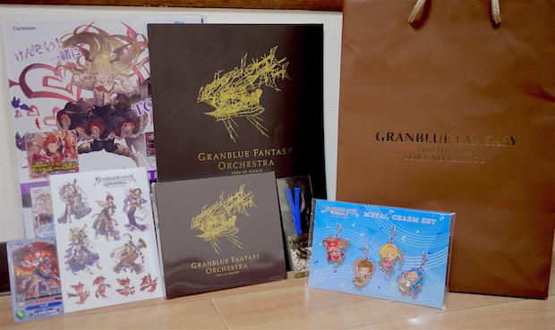 granblue-fantasy-concert-goods