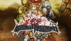 grandkingdom