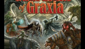 guardiansgraxia