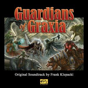 guardiansgraxia
