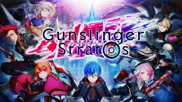 gunslingerstratos