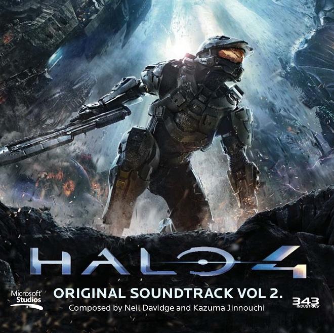 Halo 4 Vol 2_Layout 1