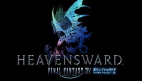 heavensward logo featured