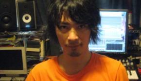 hideyukifukasawa