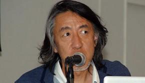 hirokazutanaka