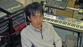 hiroshikawaguchi