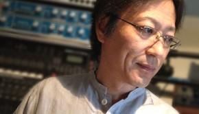 hiroyukikawada