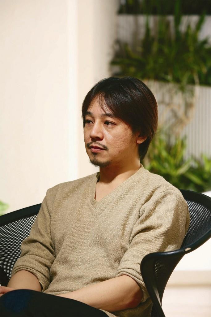 hitoshi_sakimoto2