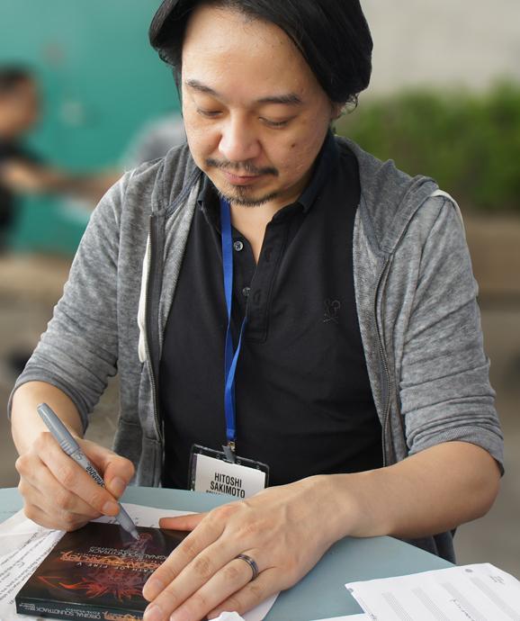 hitoshi_sakimoto3