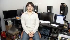 hitoshisakimoto