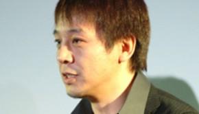 hitoshisakimoto2