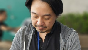 hitoshisakimotofeature