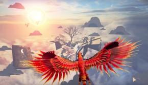 how we soar
