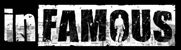 infamous-logo