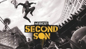 infamous-second-son-620x340