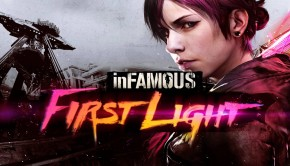 infamousfirst