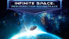 infinitespace