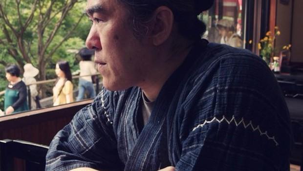 keishiyonao