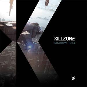 killzonefall