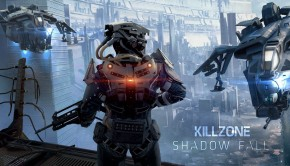 killzoneshadow
