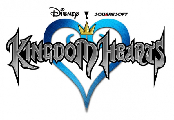 kingdom-hearts-logo