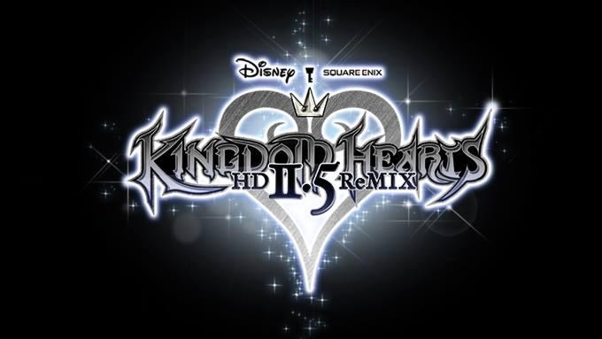 kingdomheartsremix