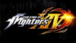 kingfighters14