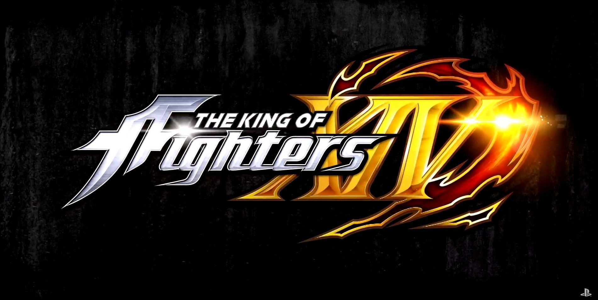 kingfighters14