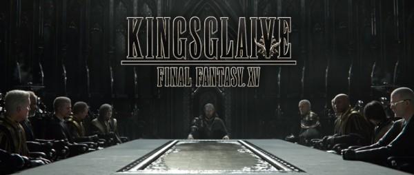 kingsglaive1