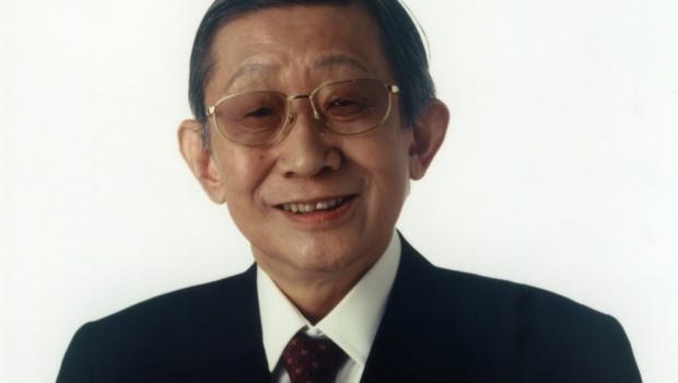 koichisugiyama