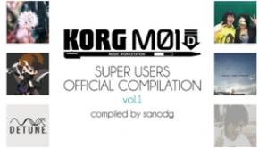 korg super users