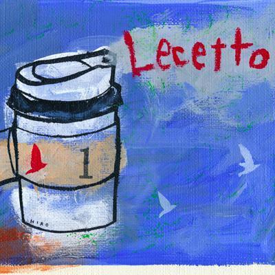 lecetto