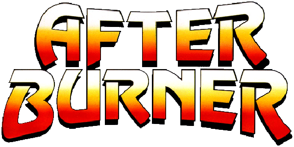logo-afterburner