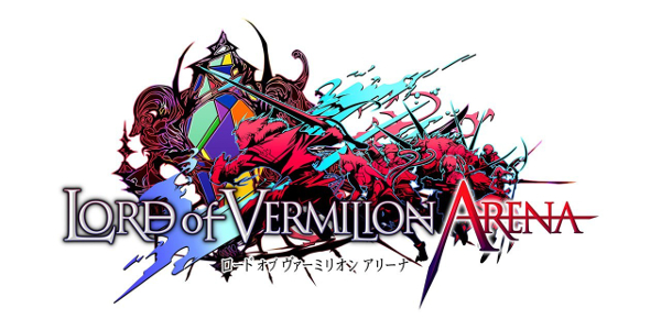 lord-of-vermilion-arena-logo