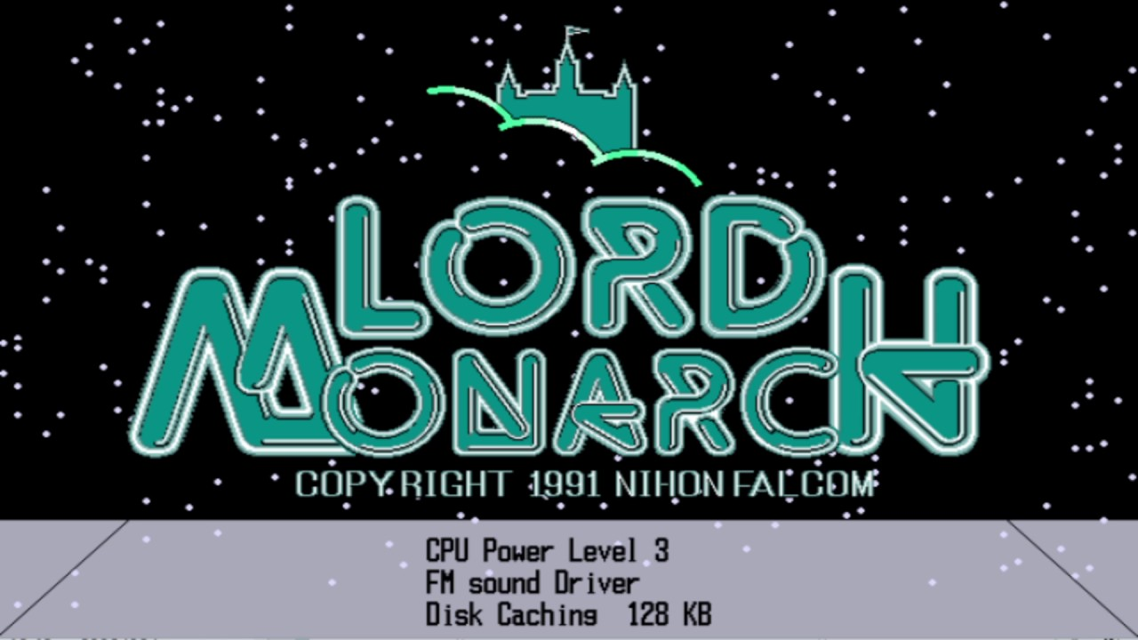 lordmonarch