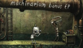 machinariumbonus