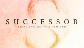 materia-successor-album-cover