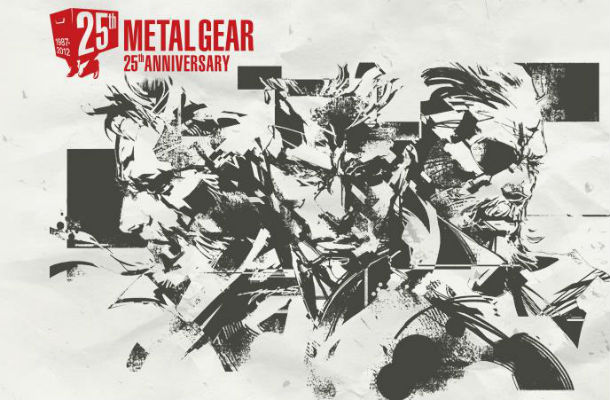 metal_gear_anniversary_6101