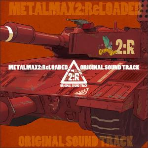metalmax2