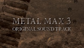 metalmax3
