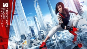 mirrorsedge2