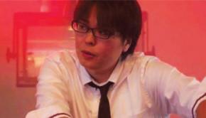 mitsutosuzuki