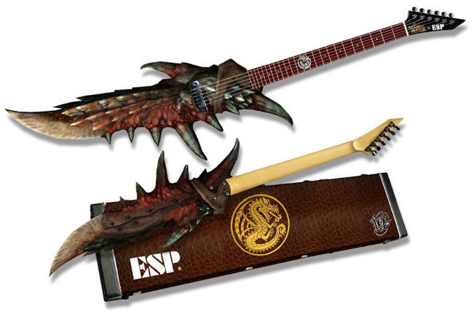 monsterhunterguitar