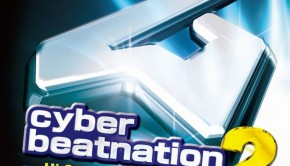 cyberbeatnation2