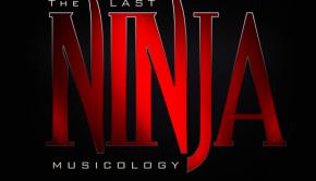 ninjamusicology