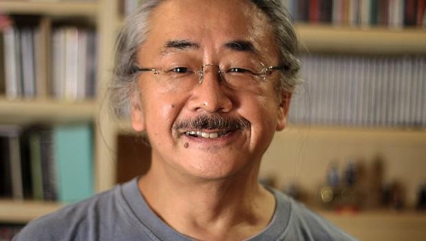 nobuouematsu