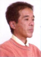 nobuyukiohnogi
