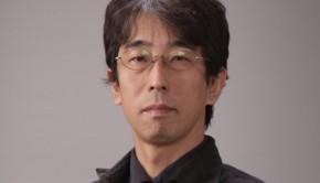 noriyukiiwadare